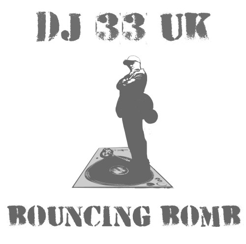 Bouncing bomb remix #