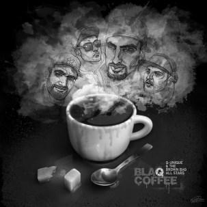 q-unique-blaq-coffee