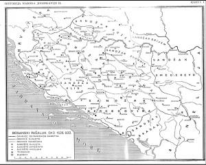 bosanski ejalet