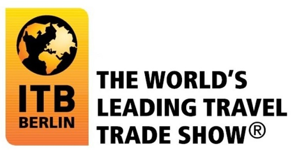 IST launches at ITB in Berlin