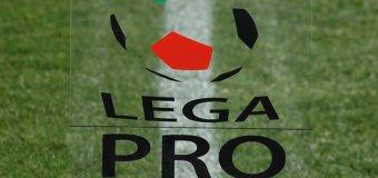 Lega pro: Play-Off? Ecco il pazzesco svolgimento!