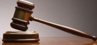 Doppia sentenza negativa: La FIFA respinge ricorso sul caso Castro e Rosina vince la causa.