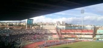 Prepartita: Catanzaro – Catania, ultime battute di calcio…