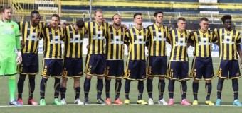 Focus Juve Stabia: intreccio famelico fra storia e rivalità