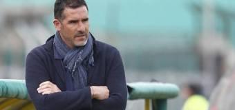 Sondaggio: Chi preferiresti come allenatore del Catania per la stagione di serie C 2018/19?
