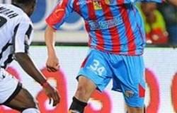 UFFICIALE: Ritorna Luca Calapai a titolo definitivo dal Carpi F.C. , quadriennale fino al 2022.