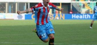 Raccontati Catania: 17.10.2010 – Catania-Napoli 1-1