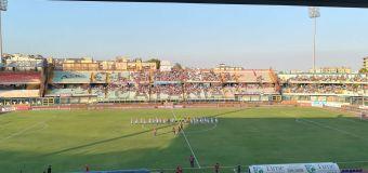 Catania-Catanzaro 0-2 top e flop