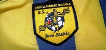 Focus Juve Stabia: Mai dire Sconfitta.