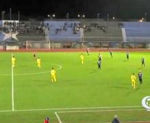 Bisceglie – Catania 1-0 : Il pagellone rossazzurro