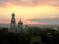 rusia-cristiana