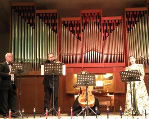 coro-rusia-1