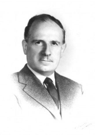 Francesco Fattorello