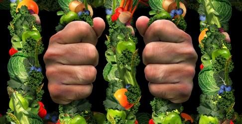Alimentazione sana o ortoressia? Scopriamolo insieme
