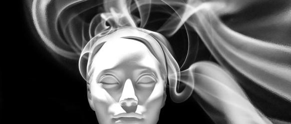 Il potere del pensiero