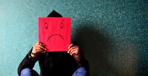 L'importanza del dolore