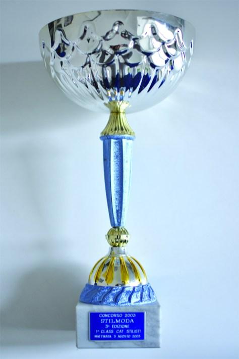 i-premio-stilmoda-2003