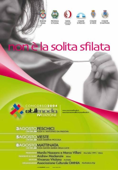 man-stilmoda-2004-01