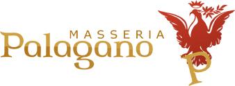 palagano-marchio-logo