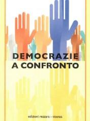 DEMOCRAZIE A CONFRONTO