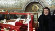 pontificale-pio-ix-2017-roberta