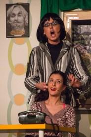schlagerschnecken rhein-neckar-theater-20140320 -IMG_9225