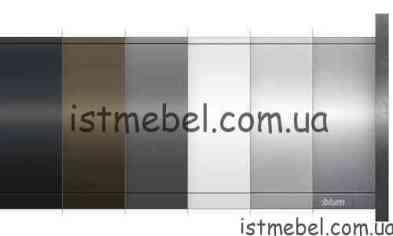 blum_legrabox_cvet