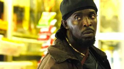 Michael K. Williams Family Believes Actor Was Murdered