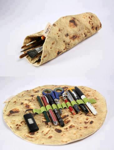 pita-stylo