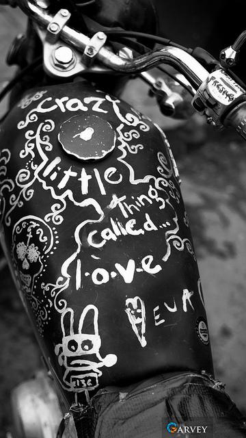 bike-desire
