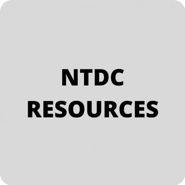 Resources – IST