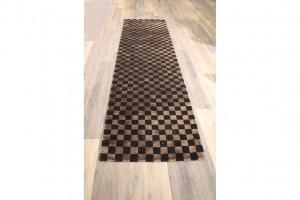 Poliform Furniture  International Dealer  Interni  Mobili e Design
