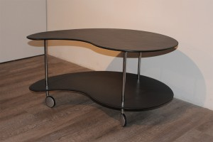 Flou Furniture  International Dealer  Interni  Mobili e Design