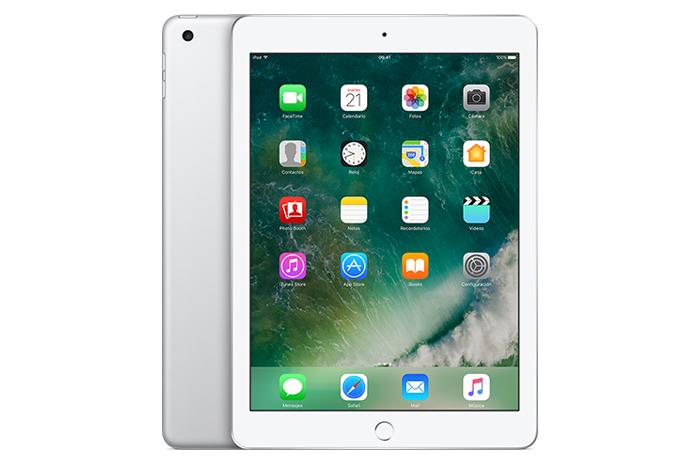 iPad de 32Gb