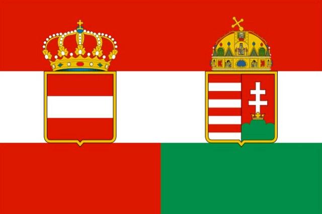 Imagini pentru drapelul austro ungar photos