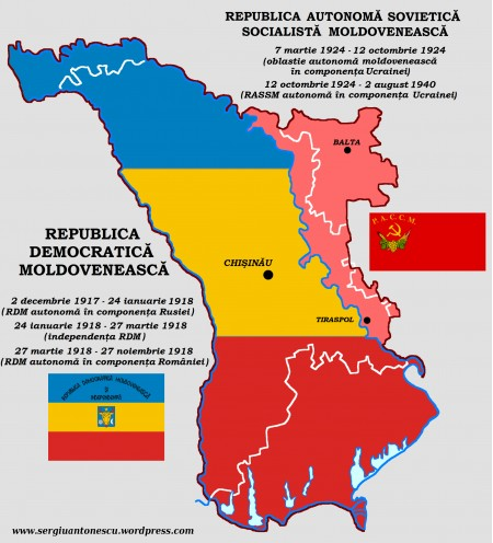 harta rass moldovenesti   CER SI PAMANT ROMANESC