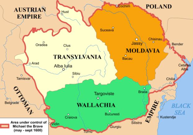 https://i0.wp.com/istoria.md/uploaded/harti/Istoria_Romanilor/Basarabia/Hara%20principatelor%20romanesti%20sub%20Mihai%20Viteazul%201600.JPG