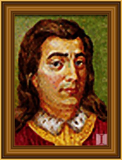 Imagini pentru Petru al III-lea Aron