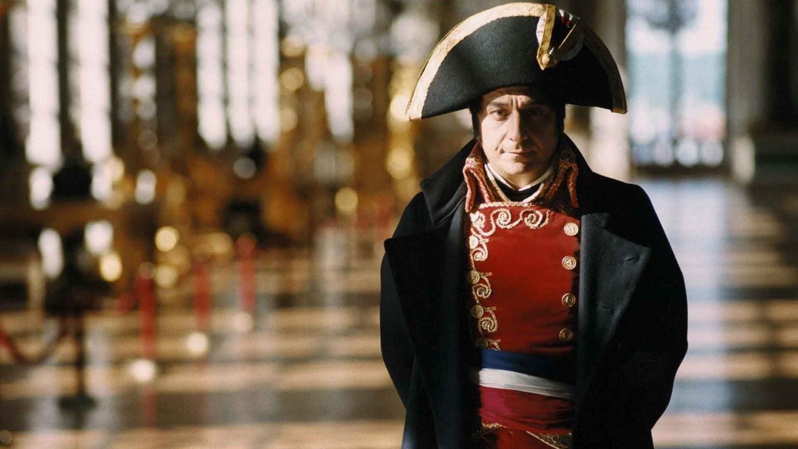 Napoleone Bonaparte e l'Europa