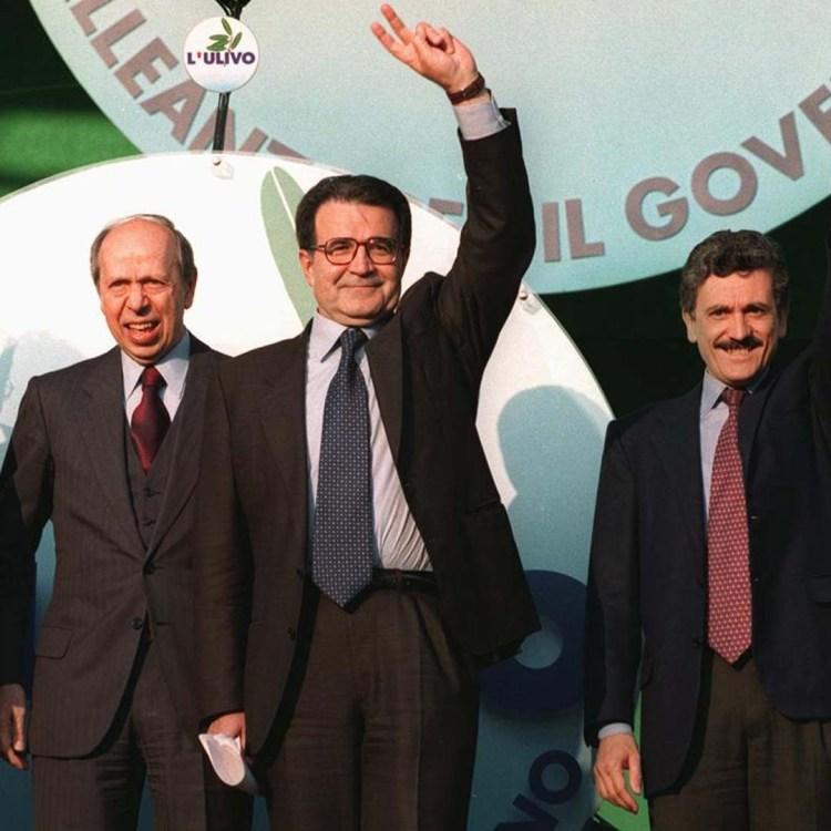 Il quinto fallimento del G8 di Genova