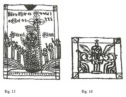 codex6