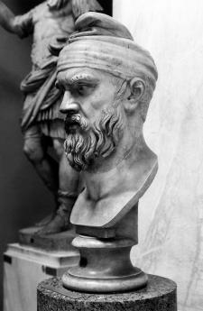 Decebal-Muzeul-Vatican-sala-Braccio-Nuovo-nr.-5.-Blog-Roncea