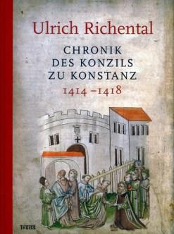 TheissRichental-Chronik