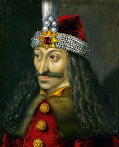 Vlad_Tepes_1