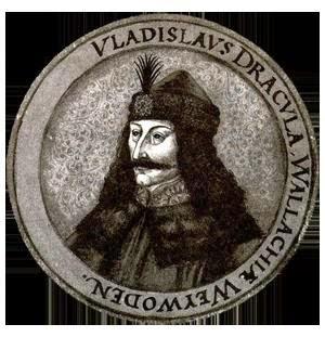 Vlad_Tepes_3.jpg