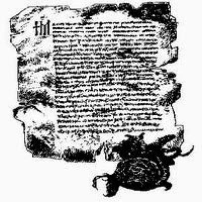 diploma-cavalerilor-ioaniti