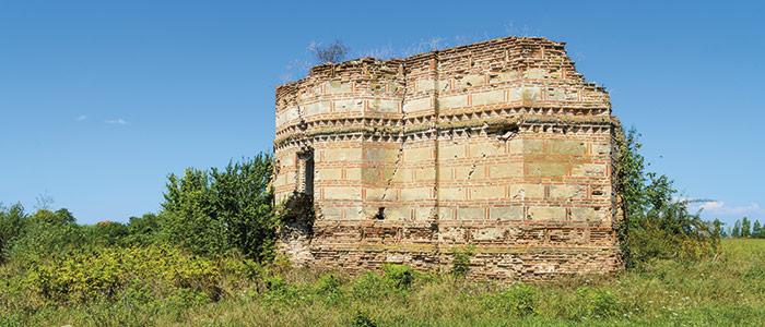 biserica-alba