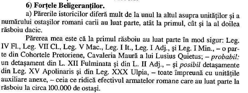 armata_romana