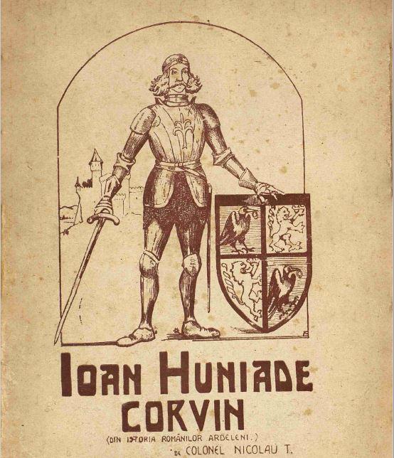 ioan_huniade_corvinul