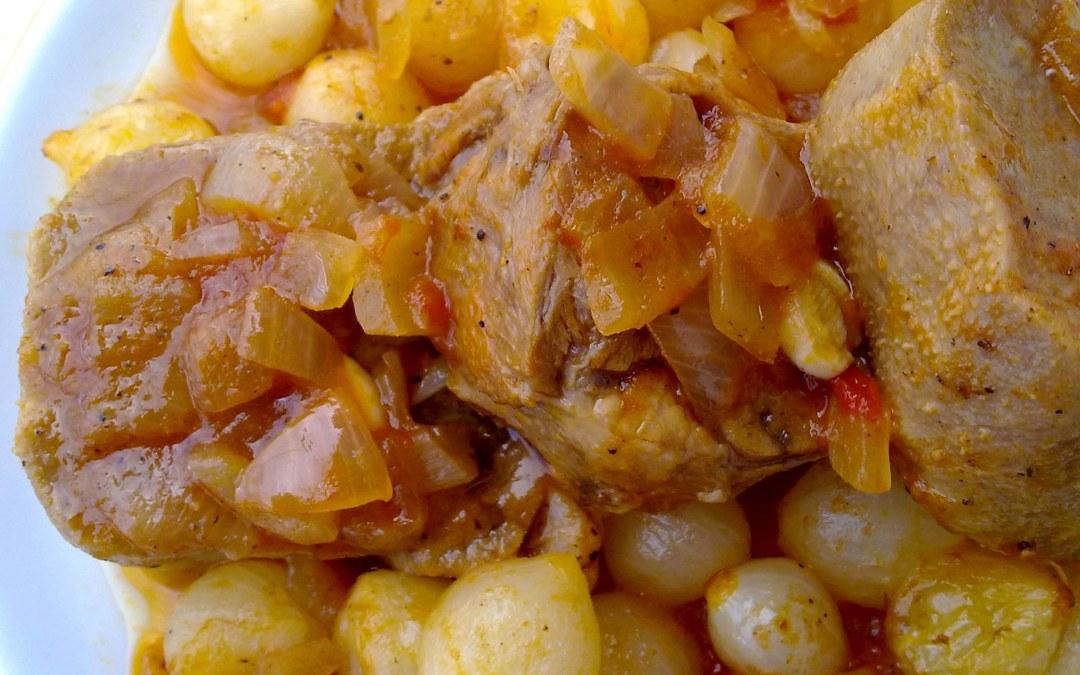 Φαγητό στη Λίμνη Πλαστήρα – ΣΚ 8-9 Φεβ. 2020